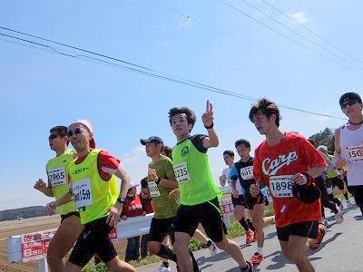 runner001.jpg