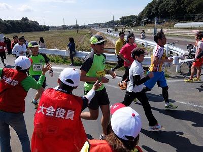 runner003.jpg