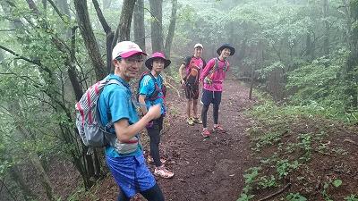 trail004.jpg